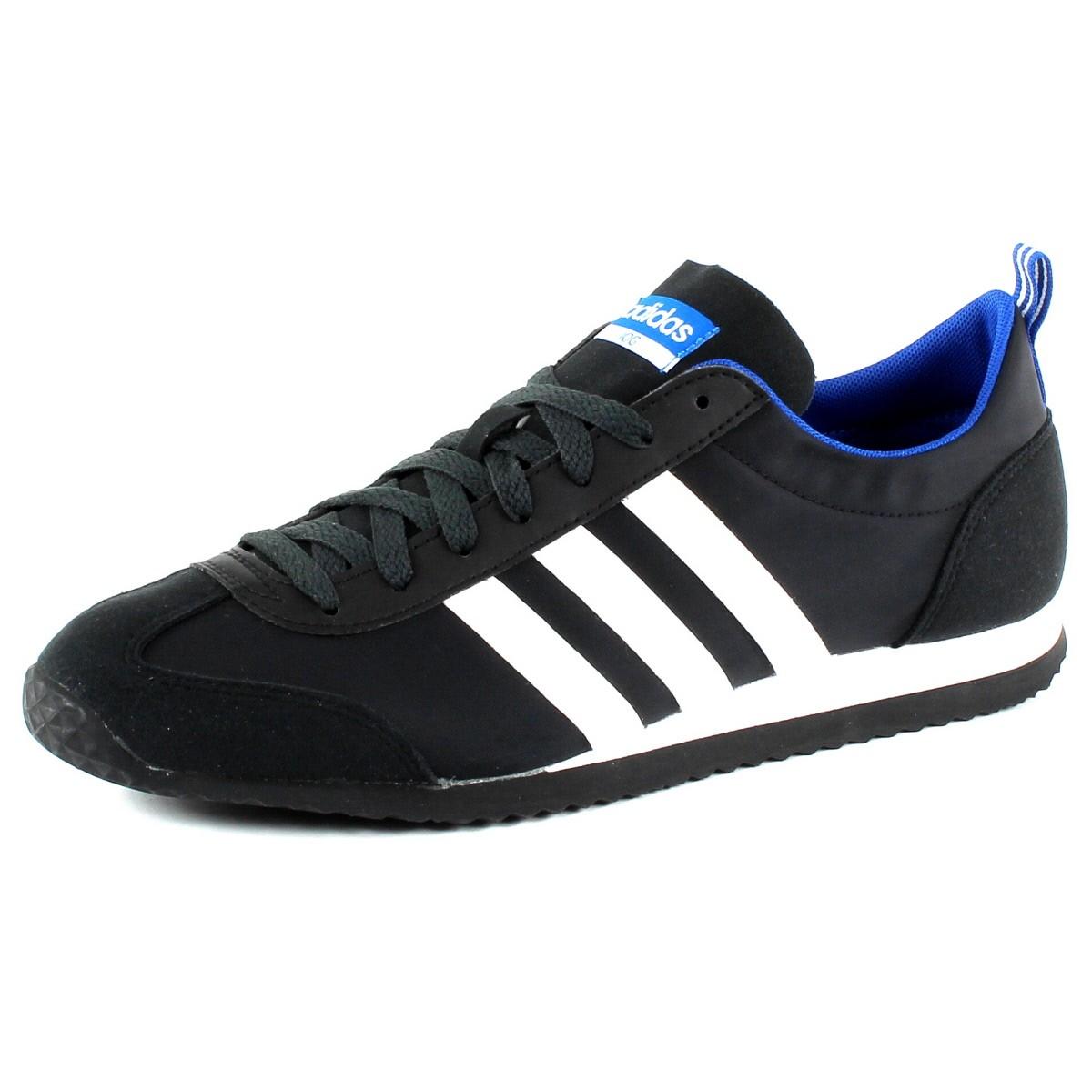 adidas neo - running shoe, VS JOG - Brands Expert
