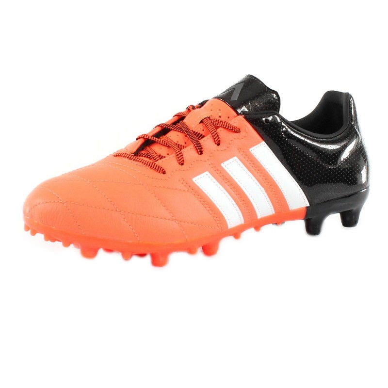 adidas Chaussures Football, Football, Football, Ace FG AG LEATHER Brands Export 50523e