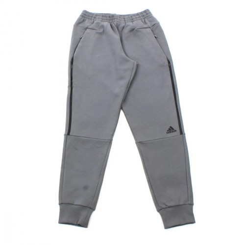 Pantalon ZNE Striker