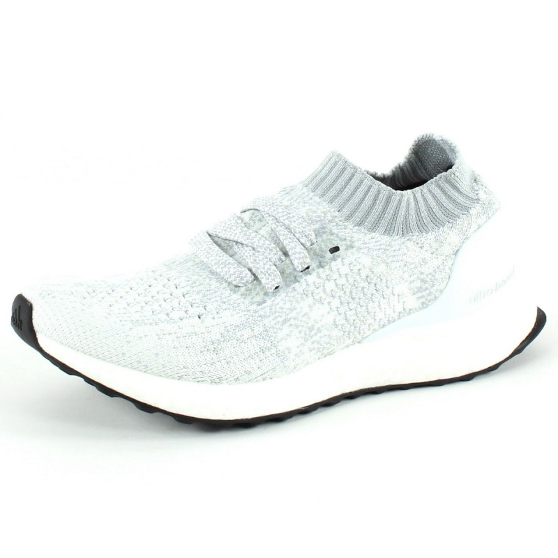 Ultraboost Uncaged Junior