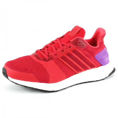 Ultra Boost ST Women