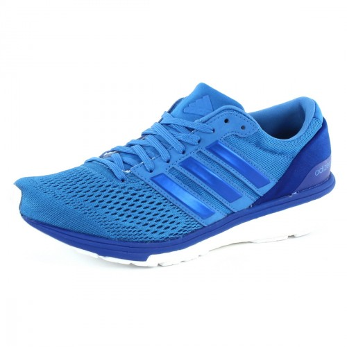 Adizero Boston 6 Women