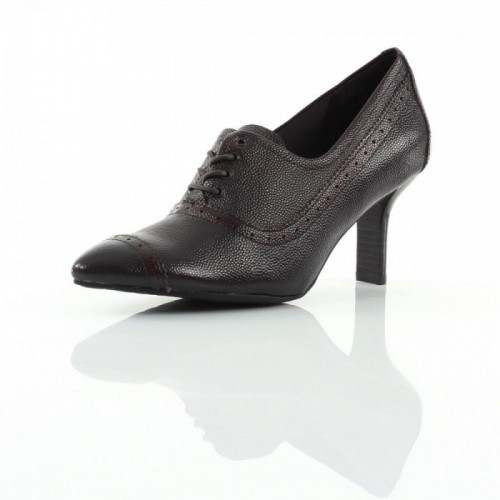 ROCKPORT Lianna Brogue Oxford