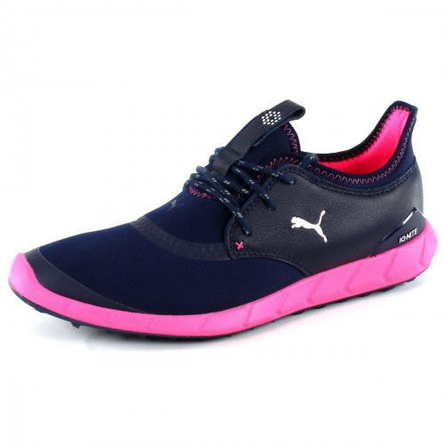 Ignite Spikeless Sport Women