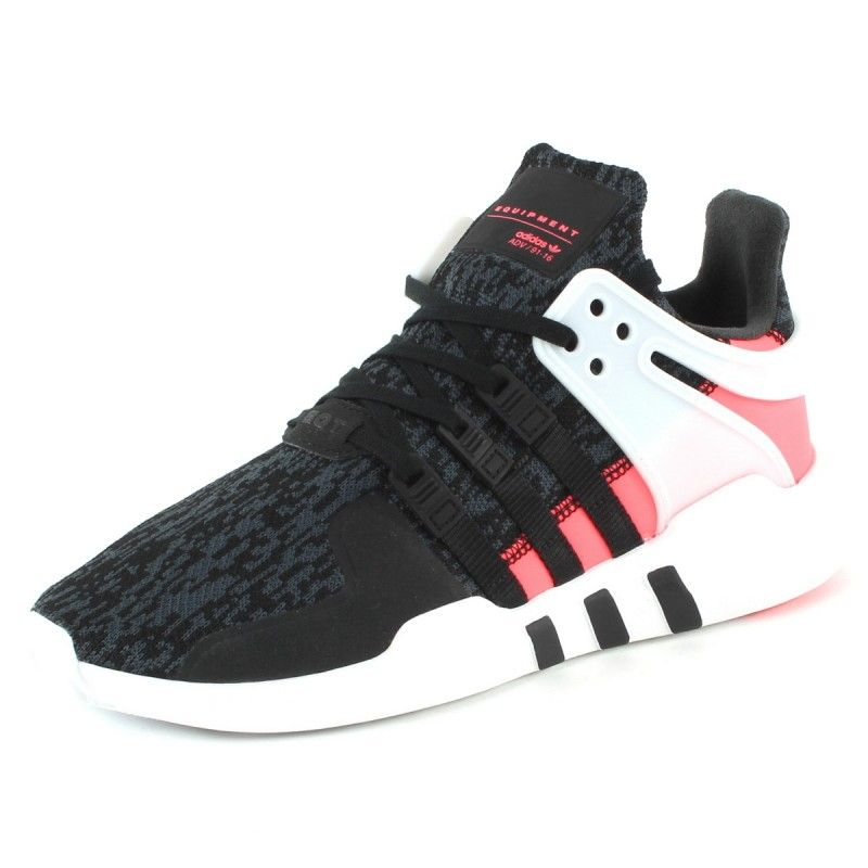 Support Chaussure Adidas Junior Eqt Mode De Adv Originals XCFxFBwS