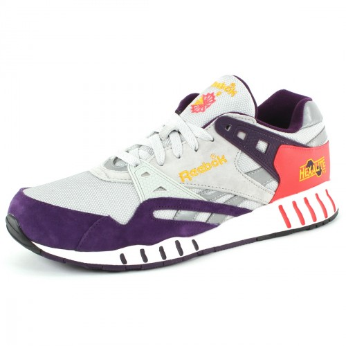 Sole Trainer