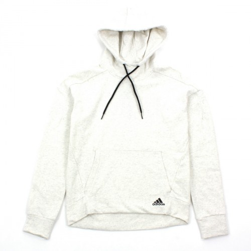 CO FL Hoody