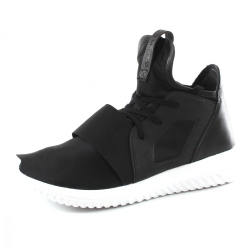 Tubular Defiant Women