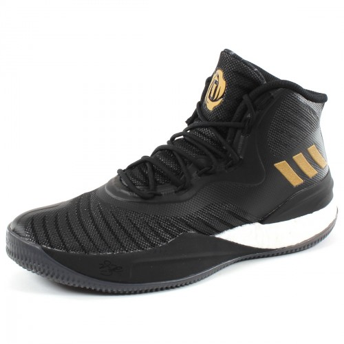 check out ed139 97c93 adidas performance D Rose 8 adidas performance D Rose 8