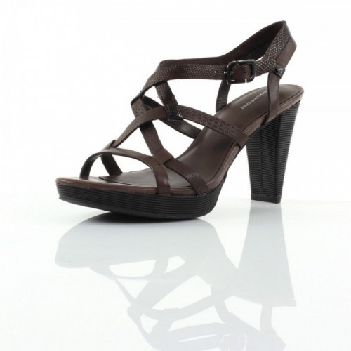 ROCKPORT Audry Strappy