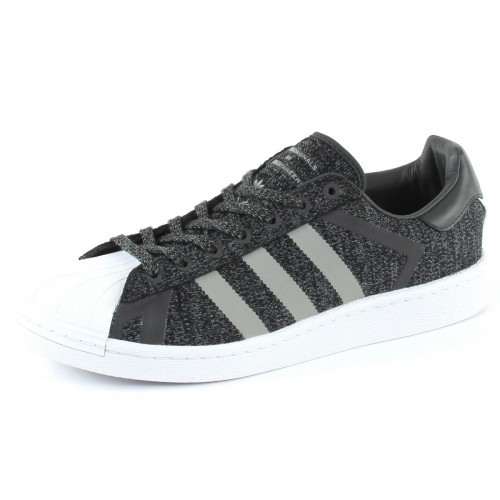 Superstar White Mountaineering