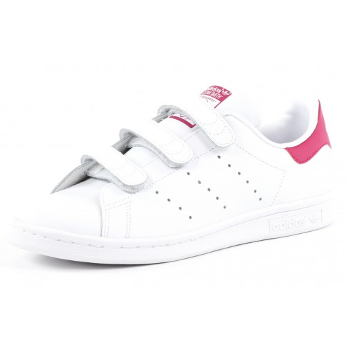 Stan Smith CF Junior