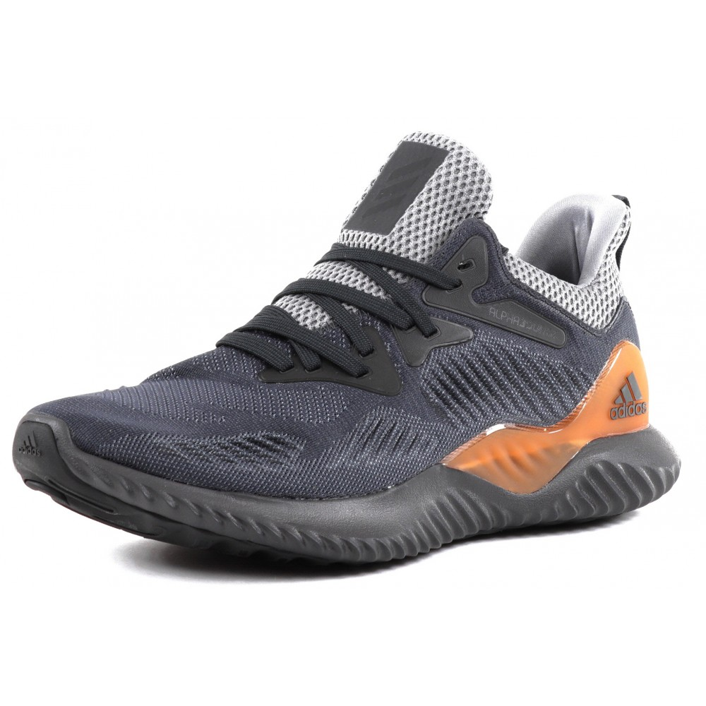 adidas performance chaussure de running, Alphabounce