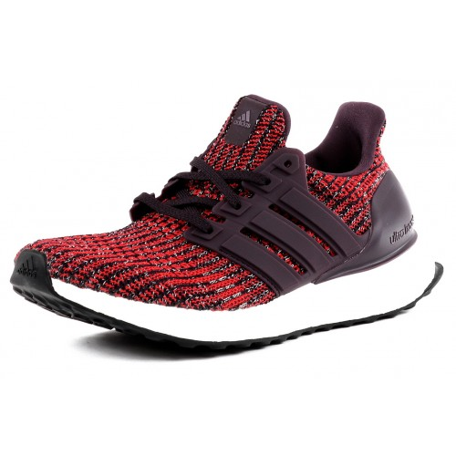 Ultra Boost Junior