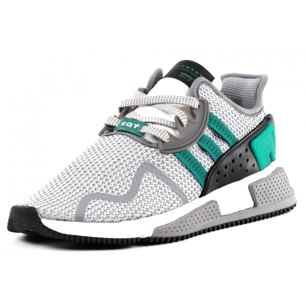 adidas originals, chaussure de mode , EQT Cushion ADV