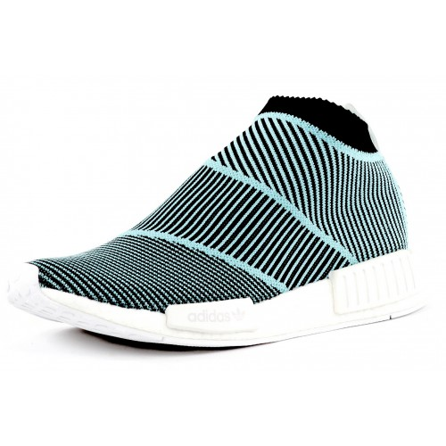 NM_CS1 Parley Primeknit