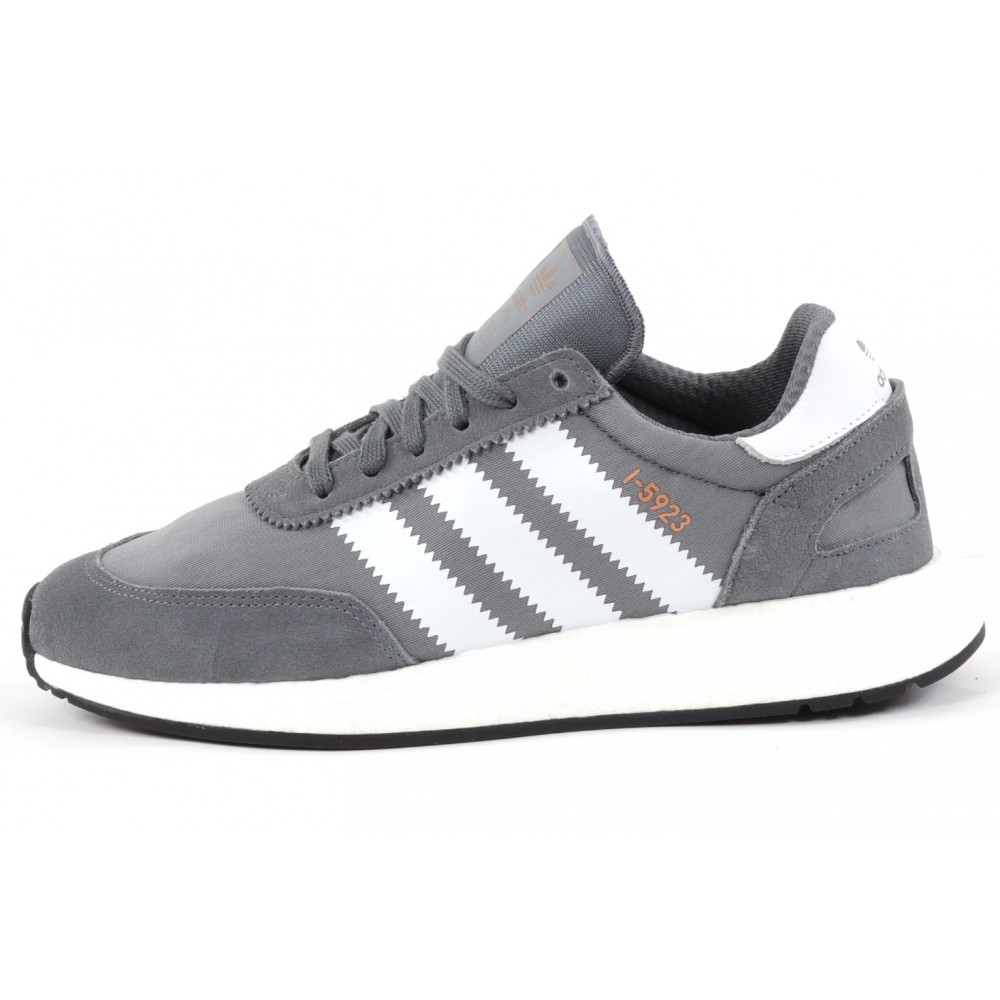 Baskets I-5923 adidas adidas adidas originals BB2089 586d00