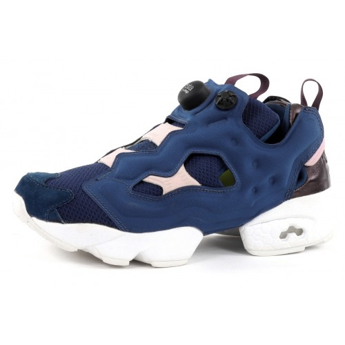 Instapump Fury Face