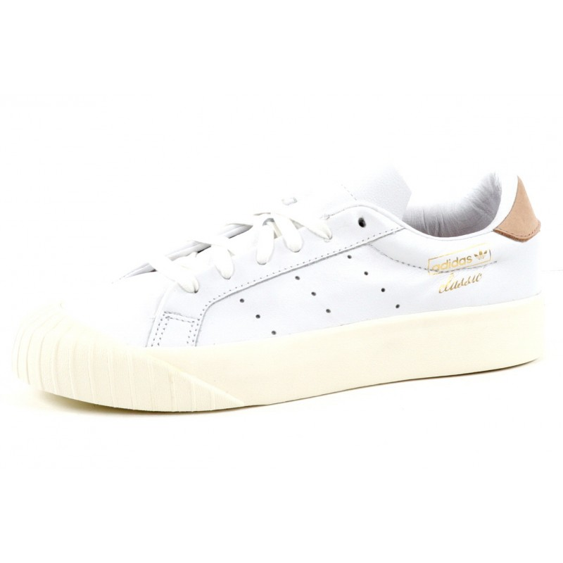 big sale d3a2c 8034e adidas originals - chaussure de mode, Everyn Women - Brands