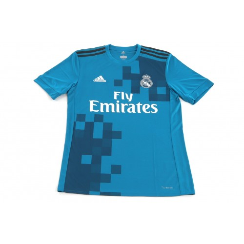 Maillot de Football Real Madrid