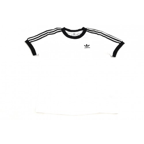 3 Stripes Tee Shirt