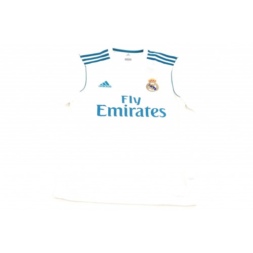 Maillot de Football Real Madrid Homme