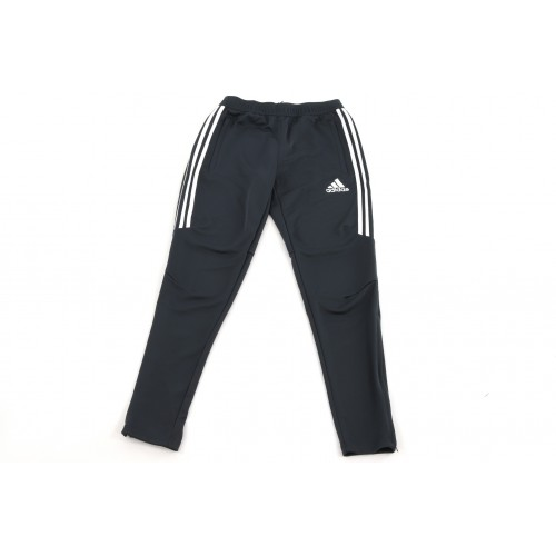 Tiro 17 Training Pantalon