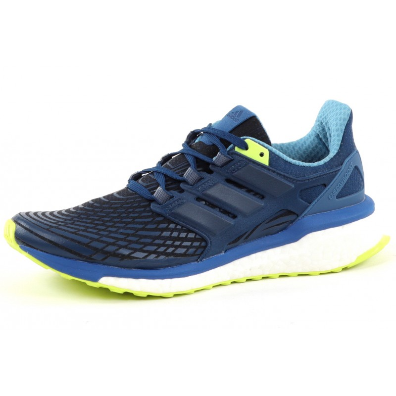 RunningEnergy M Chaussure Adidas Brands Expert De Boost Performance 8wPkn0O