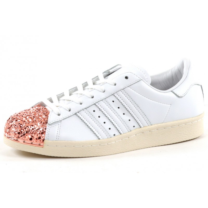 adidas originals - chaussure de mode, Superstar