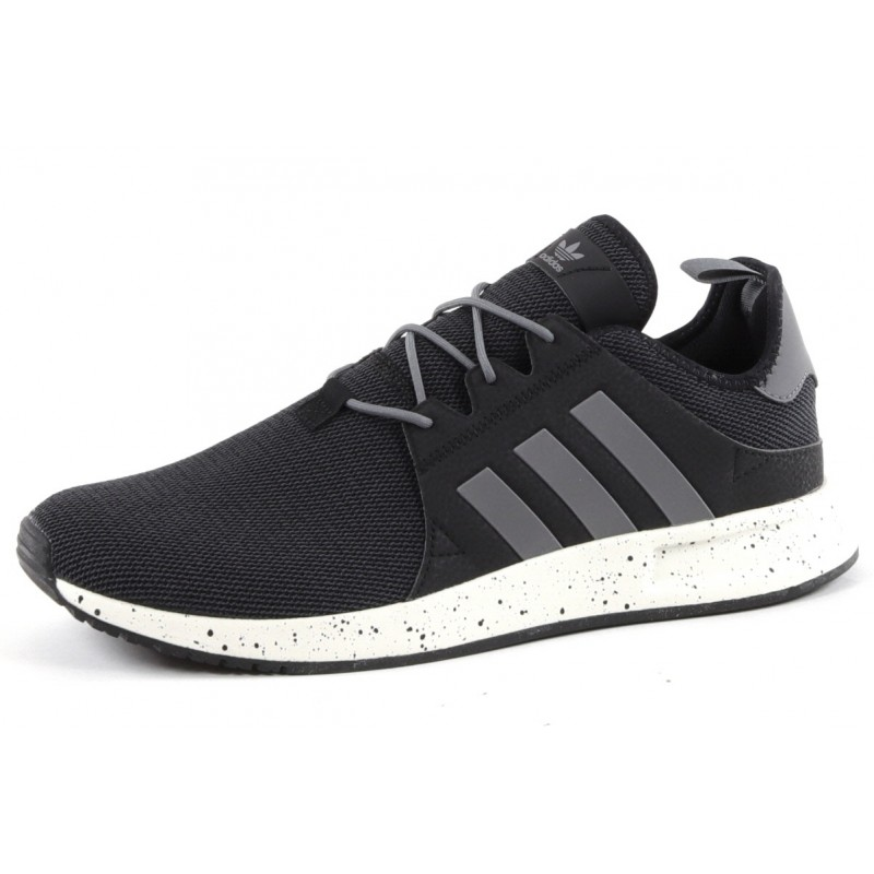 Originals Adidas ModeX De Chaussure Brands Expert plr SzUVpMq