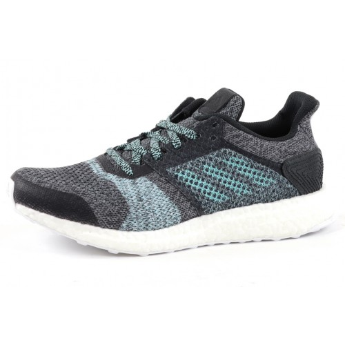 Ultraboost ST Parle
