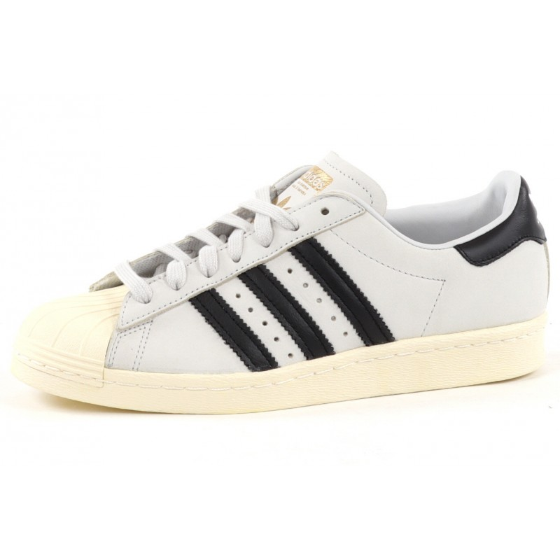 adidas Originals - chaussure de mode, superstar