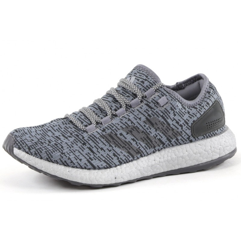 Pure Chaussures Adidas Adidas Pure Performance Performance Boost fyYgb76