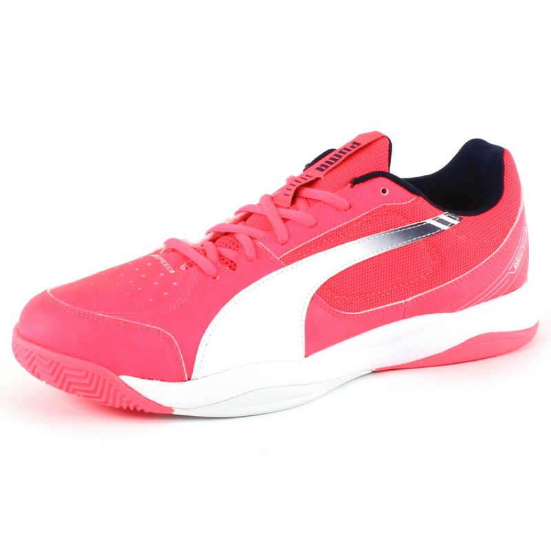 Puma Chaussure Expert Indoor De 5 Brands HandballEvospeed 3