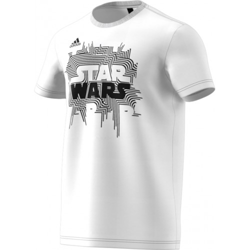 Tee Shirt Star Wars