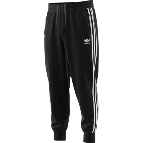 3 Stripes Pants