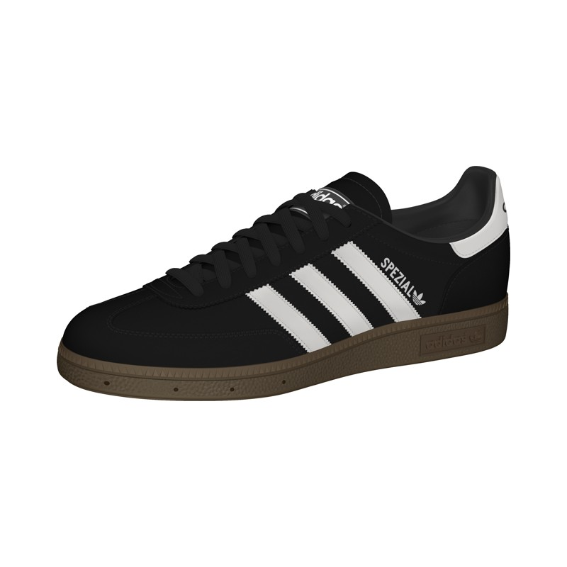 Chaussure ModeHandball Adidas Expert Originals Brands De Spezial hQrdCts
