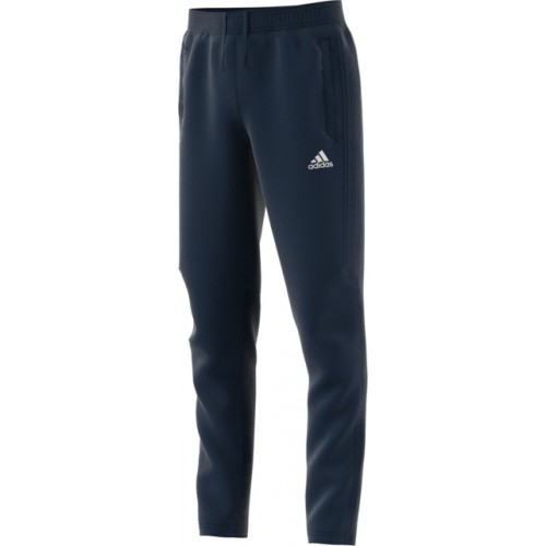 Tiro 17 Training Pant Enfant