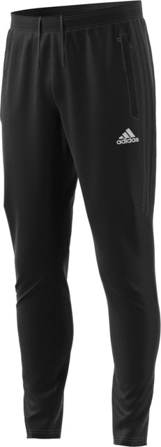 adidas performance - Pants Training Tiro 17 Training Pants - Brands Expert