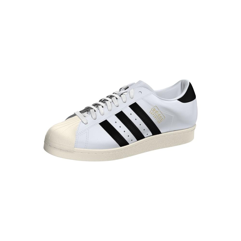 adidas Originals - Fashion Shoe, Superstar OG - Brands Expert