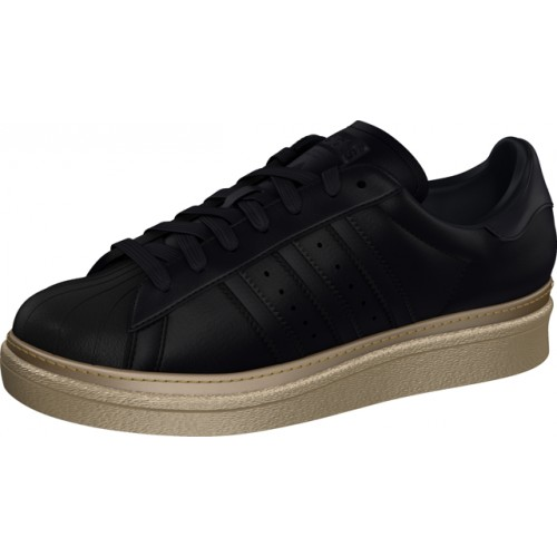 Superstar 80s New Bold W