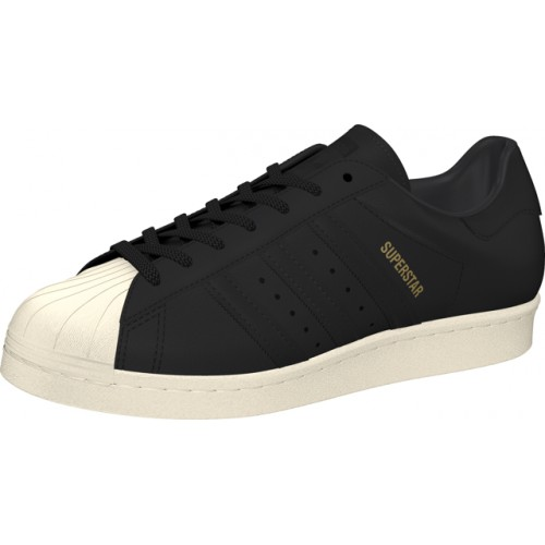 ADIDAS ORIGINALS BASKETS SWIFT RUN FEMME GR%C3%83GE