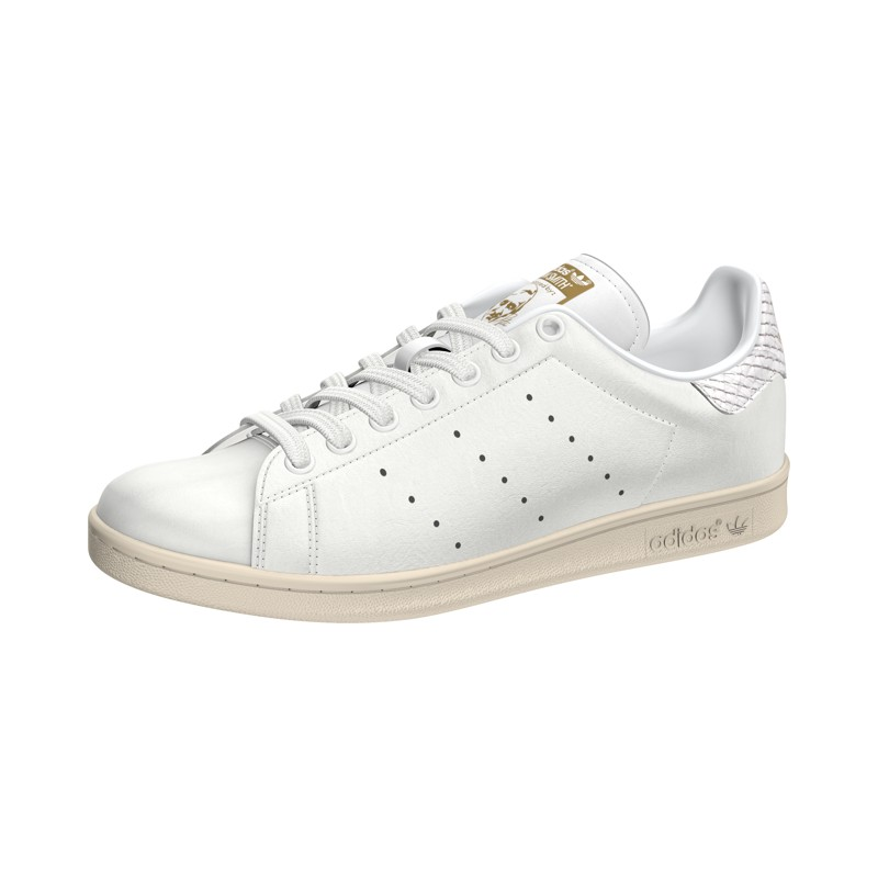 Adidas originals Stan Smith W Chaussures Mode Sneakers