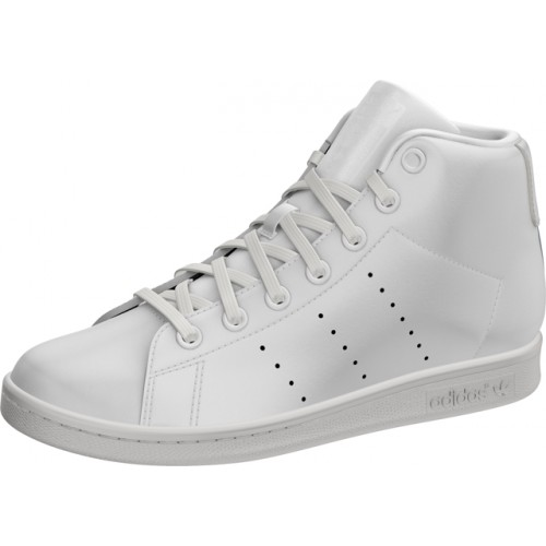 Stan Smith MID Junior