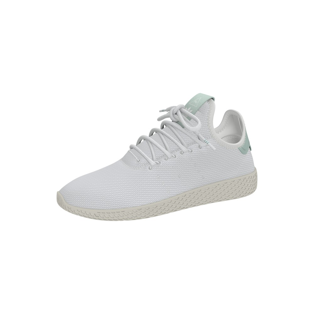 adidas originals chaussure de mode, Pharrell Williams