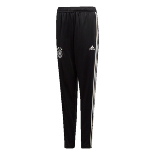 Training Pant Junior Allemagne Football