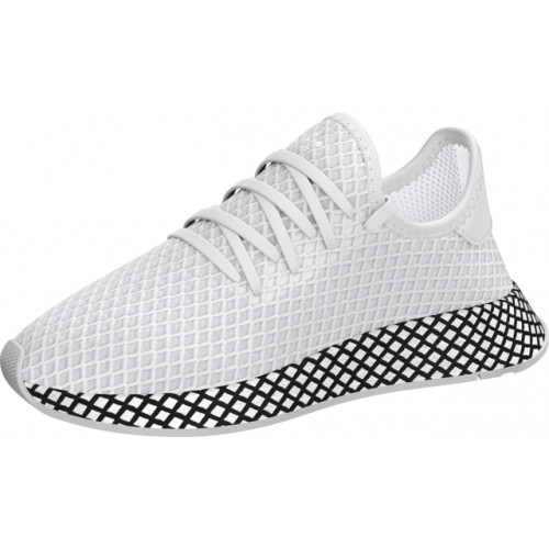 Deerupt Runner Junior