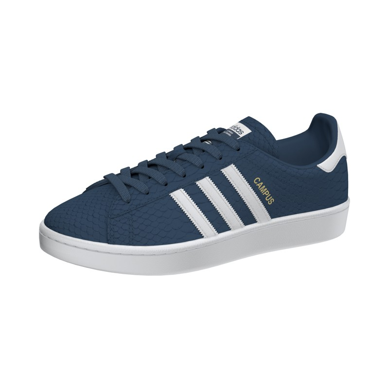 Originals Brands De Chaussure Expert Women Adidas ModeCampus TKl13FJc