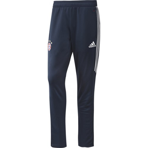Training Pant FC Bayern Munich