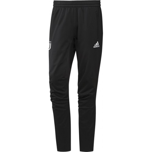 Training Pant Juventus Football Champion's League